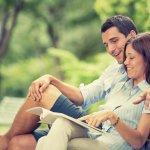 Especial Dia dos Namorados II – Em tempos de crise, estar perto de quem mais gostamos é a verdadeira lição de amor