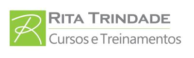 Centro de Treinamento Rita Trindade