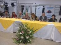 Solenidade de Posse da Nova Diretoria do Rotary Clube Brasília Aeroporto Gestão 2015/16