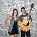 Pop Rock embala o projeto Quinta Musical