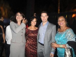 Dr. Adilson Farrapeira Jr, Cirurgião Plástico, Bruna Martins Esquenazi