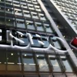 Venda do HSBC para o Bradesco está prestes a sair