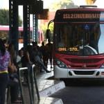 Linhas de ônibus que atendem o Cruzeiro passarão por mudanças