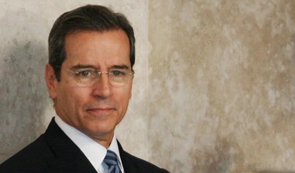 PGR pede rejeição de recurso e recomenda prisão de Luiz Estevão- Crédito: DIDA SAMPAIO/AGÊNCIA ESTADO/AE