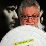 Cine Brasília recebe 48º Festival de Brasília do Cinema a partir desta terça
