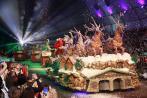 Natal Luz de Gramado - Grande Desfile de Natal - Foto: Natal Luz de Gramado