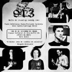 Projeto Stand Up 913