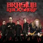 Brasília Rock Show com Biquini Cavadão e Humberto Gessinger