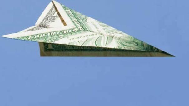 Grau de investimento. Vem aí uma saída maciça de dinheiro dos mercados financeiros? - Foto: Stock.xchng
