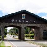 Réveillon em Gramado com a Cultura Viagens