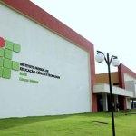 Instituto Federal de Goiás abre inscrições para concurso de professor efetivo com 63 vagas