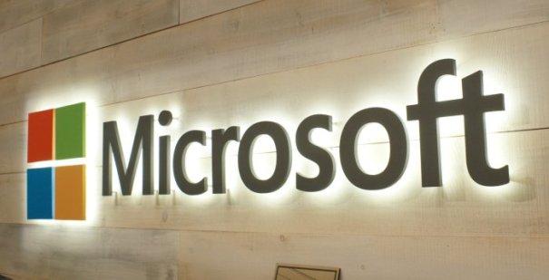 Microsoft oferece capacitação gratuita para os amantes da tecnologia