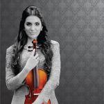 Orquestra Sinfônica do Teatro Nacional promove concertos turco e finlandês