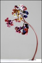 Mostra de Artesanato - Pita - Fundo Branco