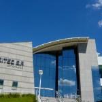 Ceitec, vinculada pelo Ministério da Ciência, abre concurso para 64 vagas
