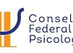 CFP abre concurso para 500 vagas para cadastro em Brasília
