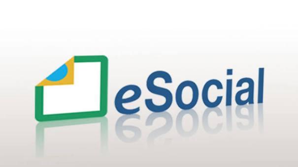 Falhas no eSocial: a causa, porém, não foi confirmada pelo Serviço Federal de Processamento de Dados (Serpro), responsável por criar o software para a Receita Federal - Foto: Divulgação