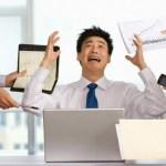 Veja 3 hábitos que prejudicam a produtividade no trabalho