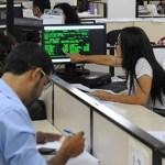 Prazo para renegociar dívidas com GDF é prorrogado para dezembro