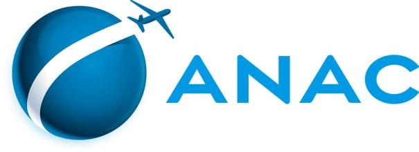 ANAC realiza concurso para 150 vagas de níveis médio e superior
