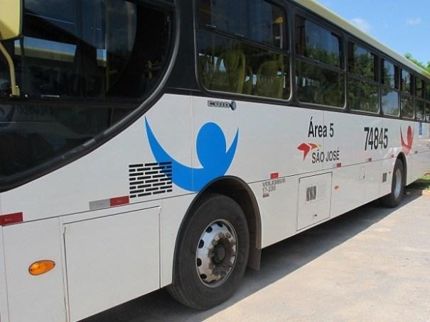 DFTrans passa a exigir CPF para estudantes conseguirem passe livre (Foto: Lucas Salomão/G1)