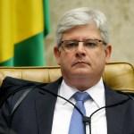 PGR pede ao STF que Eduardo Cunha seja afastado do mandato de deputado
