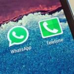 Justiça determina bloqueio do WhatsApp em todo o país