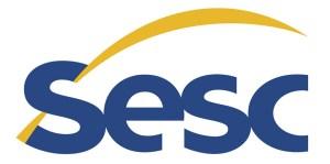 SESC/DF abre novo processo seletivo