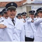 FAB publica editais com 480 vagas para seleção de novos sargentos