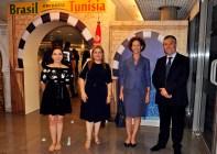 Tunisia - Foto 011