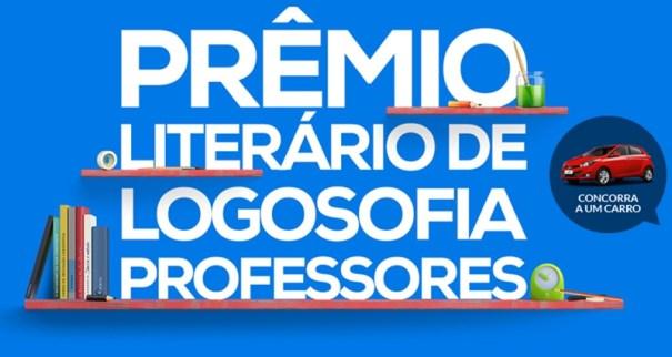 Prêmio Literário de Logosofia para Professores contempla vencedor com Carro Zero KM