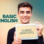 Casa Thomas Jefferson oferece curso de inglês gratuito para adolescentes