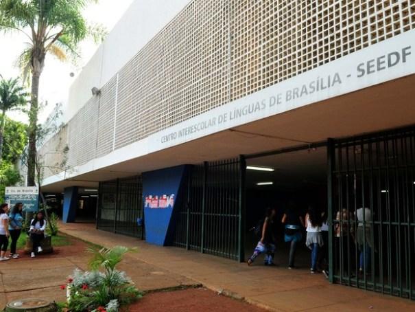Começam hoje as inscrições para cursos de línguas da rede pública - Foto: Portal em Pauta