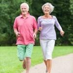 Insuficiência cardíaca e exercício
