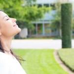 Tabagismo e seus impactos em sua saúde