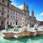 Turistas podem se hospedar de graça na Itália