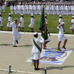 Marinha abre inscrição para processo seletivo de Praças Temporárias