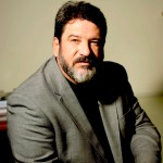 Mario Sergio Cortella faz palestra em Brasília