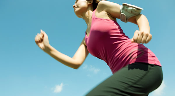 Conheça os Benefícios dos Exercícios Funcionais