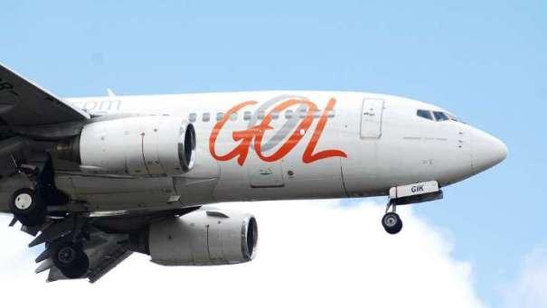 Segundo a Gol, a cobrança será feita apenas para marcações realizadas antes do período de check-in - Foto: Veja