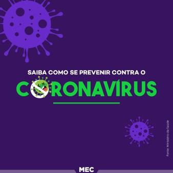 Coronavírus 001