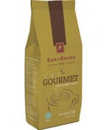 Café do Centro lança novas embalagens do Café Gourmet