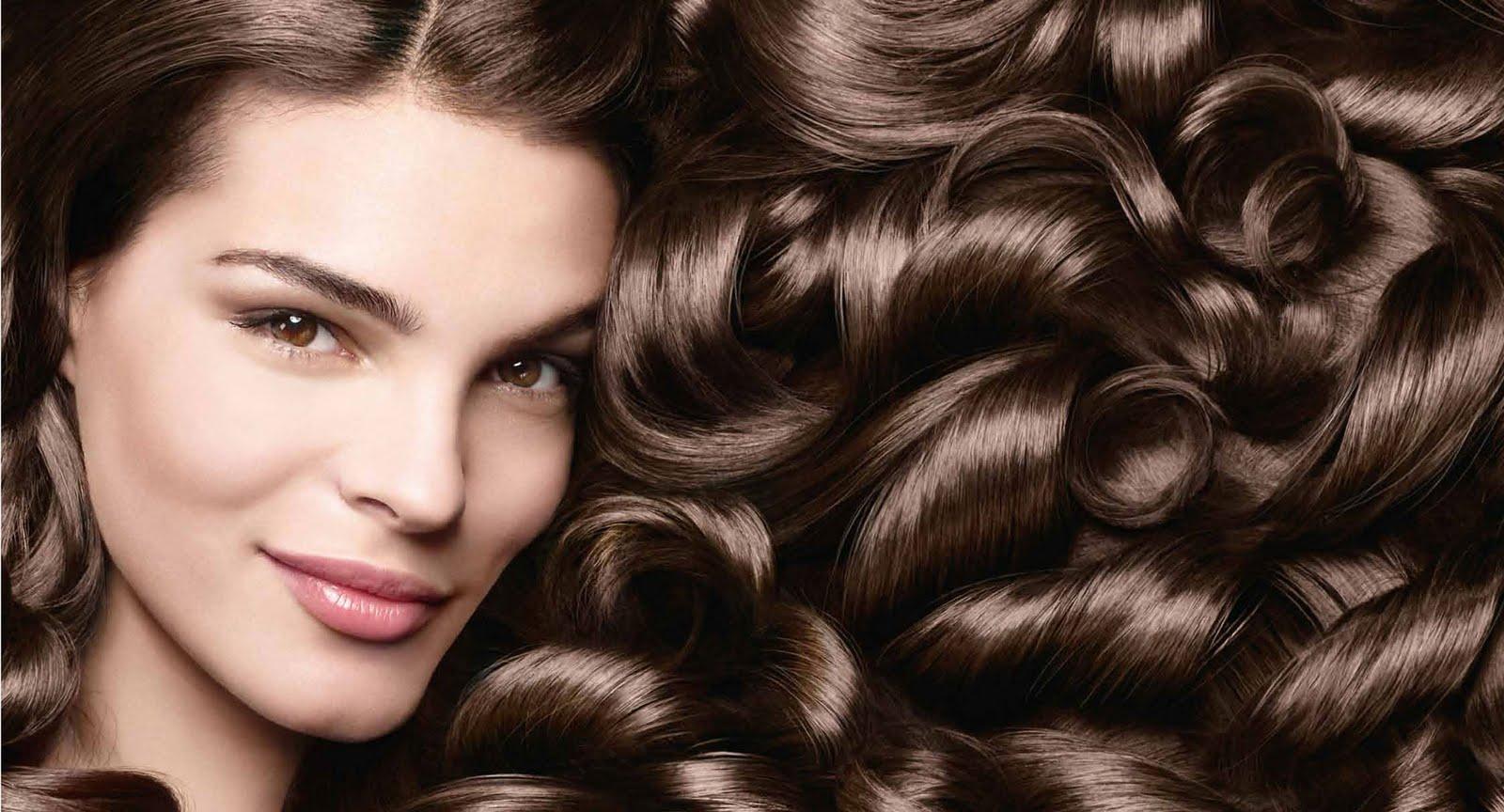 Resultado de imagem para cabelos fortes