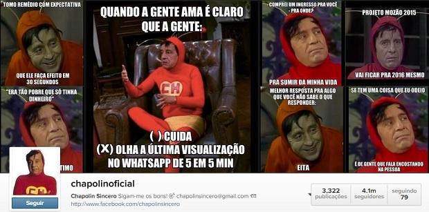 Videos Humor Para Whatsapp Publicaciones Facebook