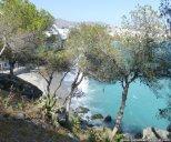 PlayaCaletilla-Penon-GdA