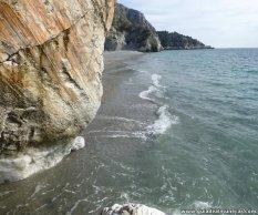 PlayaCantarrijan-Roca2-GdA