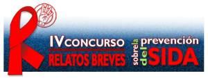 CONCURSO-relatos-SIDA
