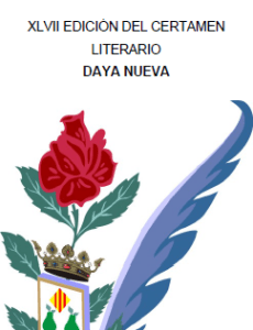 certamen-literario-poesia-daya-nueva