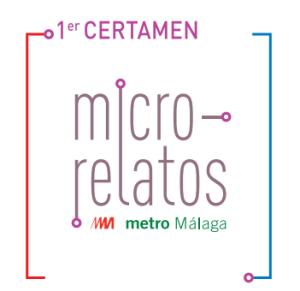 certamen-microrrelatos-metro-malaga