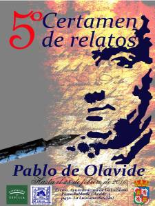 certamen-relatos-pablo-olavide